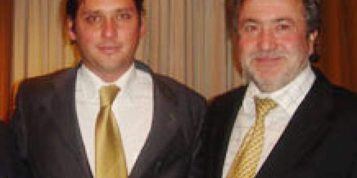 Chile: Jorge Atton será el nuevo subsecretario de Telecomunicaciones