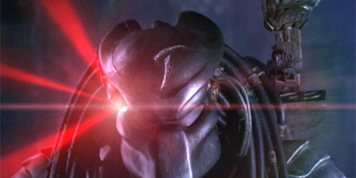 Alien vs Predator 2, en tu portatil