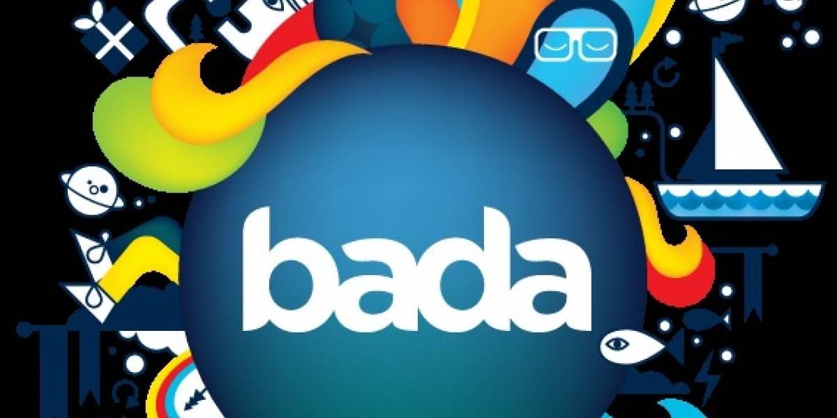 Los Samsung Wave antiguos también podrán usar Bada 2.0