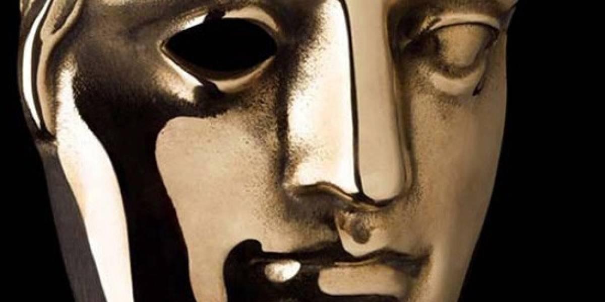 Y los nominados a los BAFTA son...