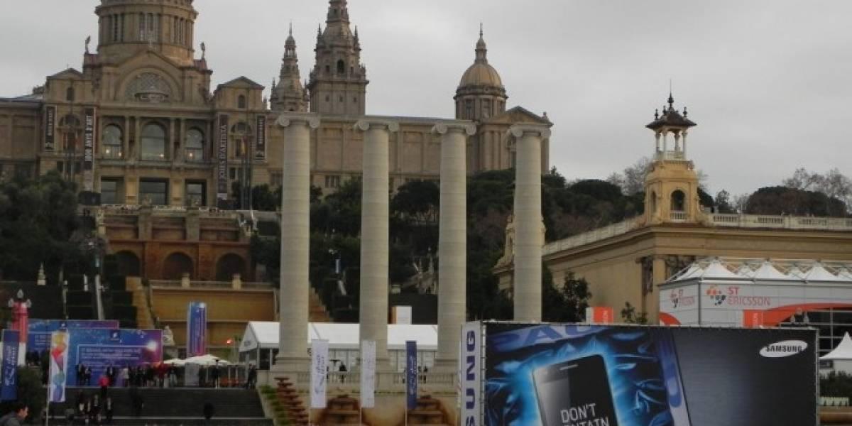 España: Barcelona seguirá siendo sede del MWC