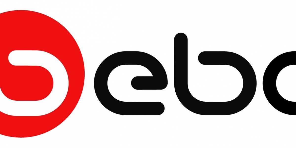 AOL confirma que planea deshacerse de Bebo