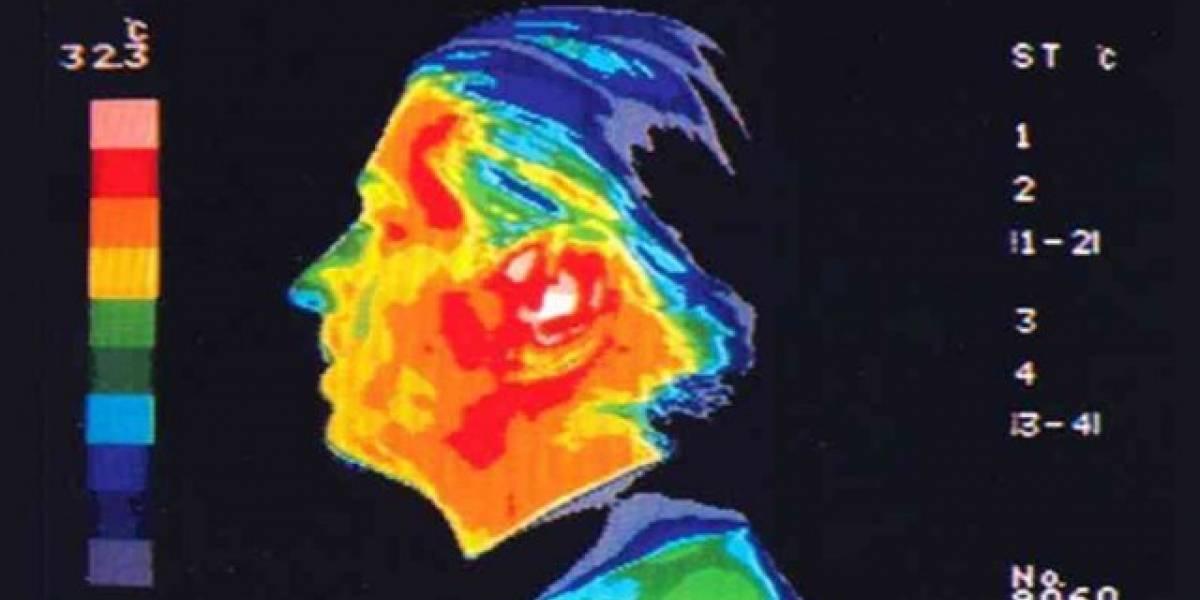 En camino la primera ley que regula radiaciones celulares