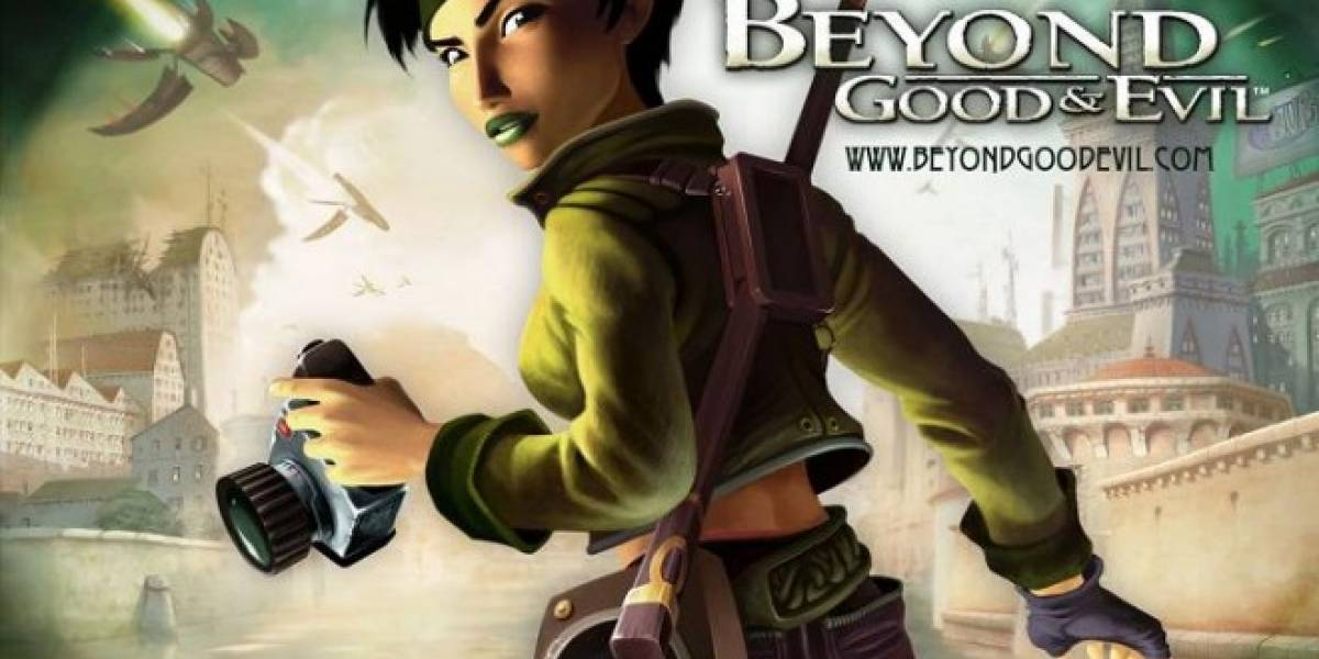 Xbox Live Arcade House Party: Juegos, precios y fecha de lanzamiento