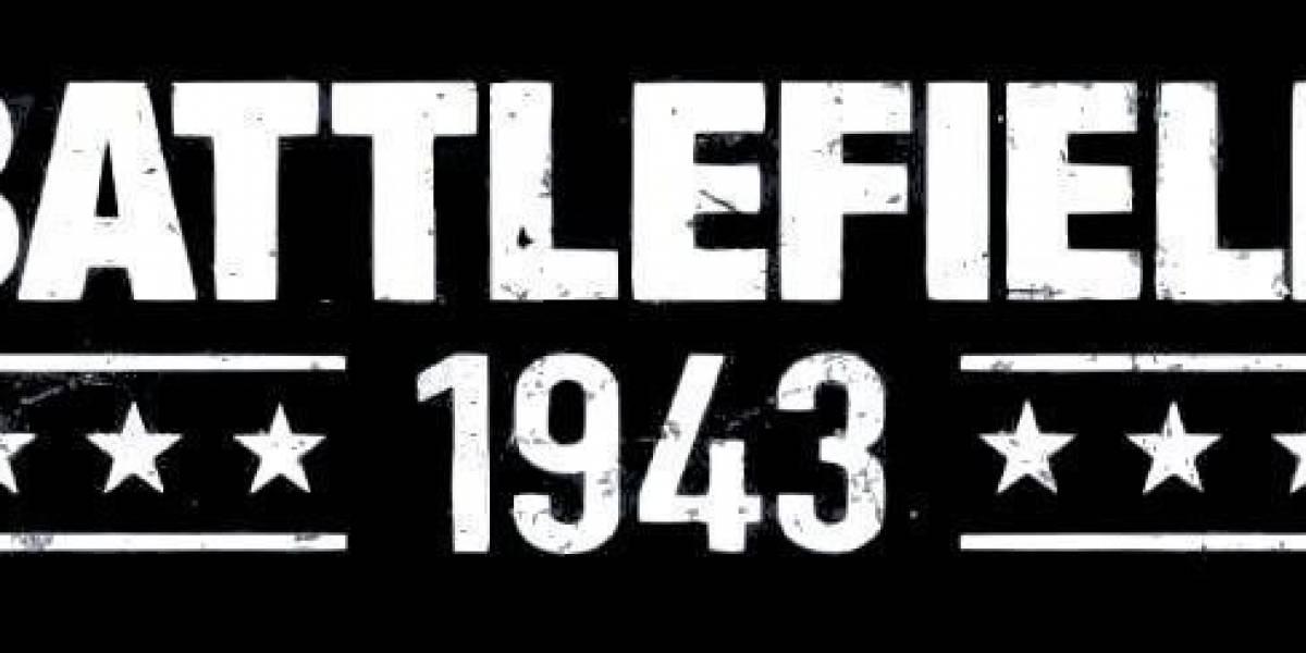 EA ha ganado más de $16 millones de dólares con Battlefield 1943