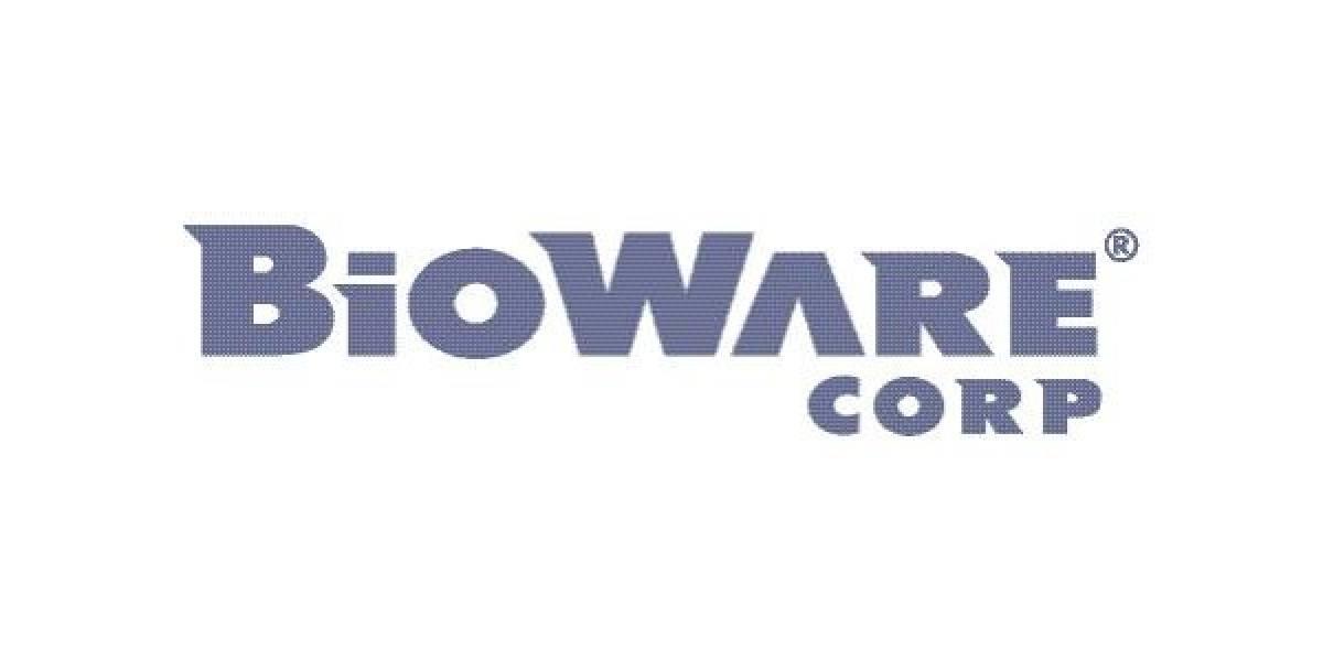 Bioware da más pistas sobre su próximo proyecto