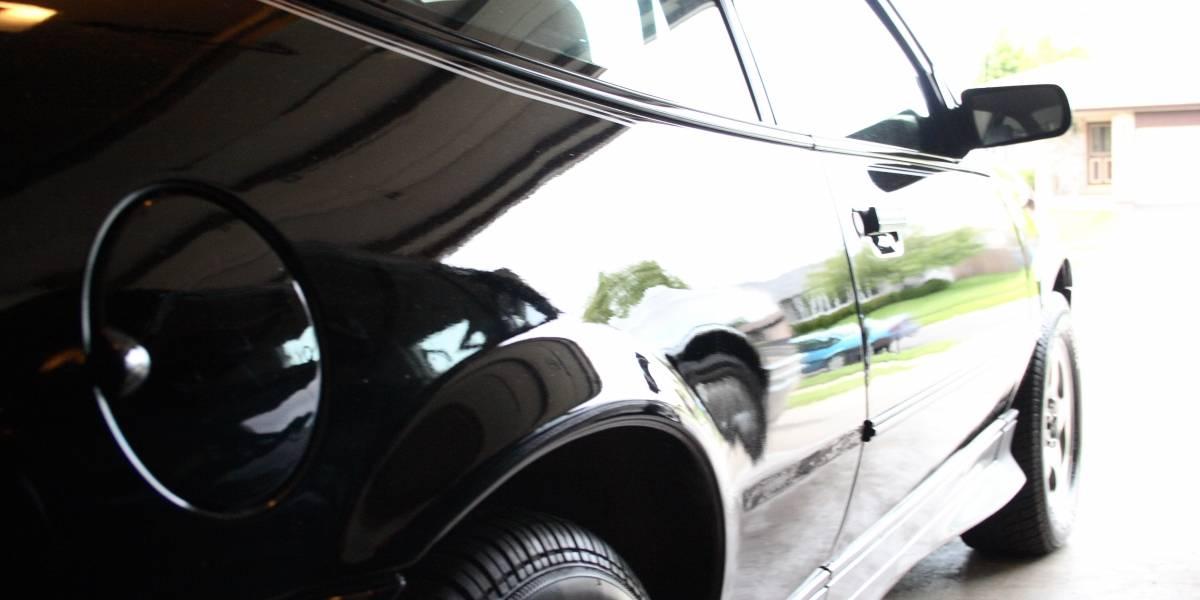 Tem dificuldade para lembrar quando trocar o óleo do carro? App pode te ajudar