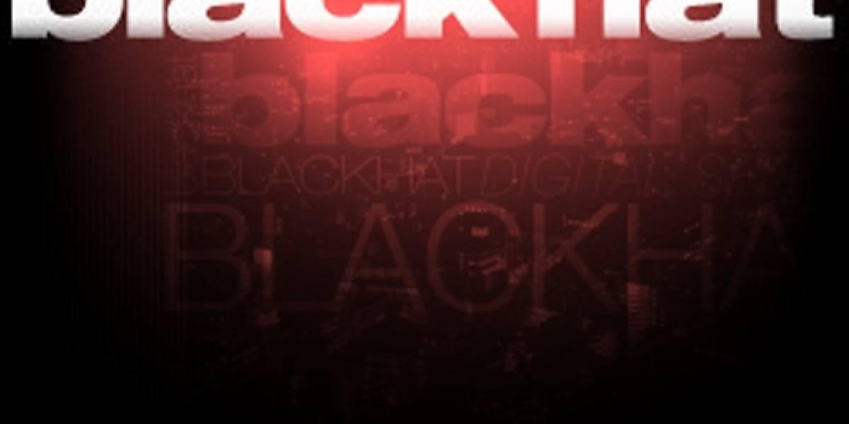 Hackers cancelan conferencia que revelaría vulnerabilidades de Android