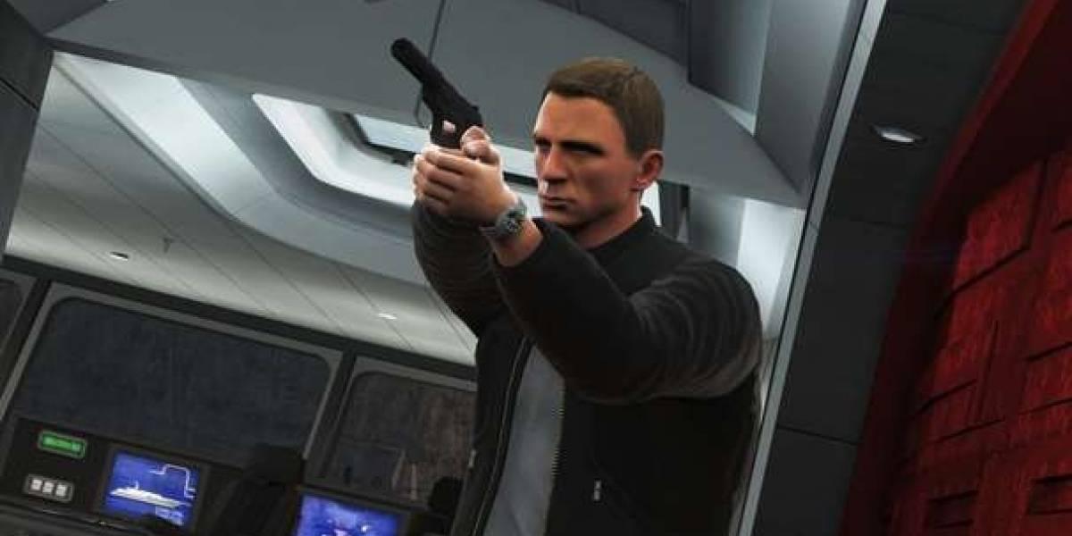 En EA consideran que los juegos basados en películas ya no son negocio