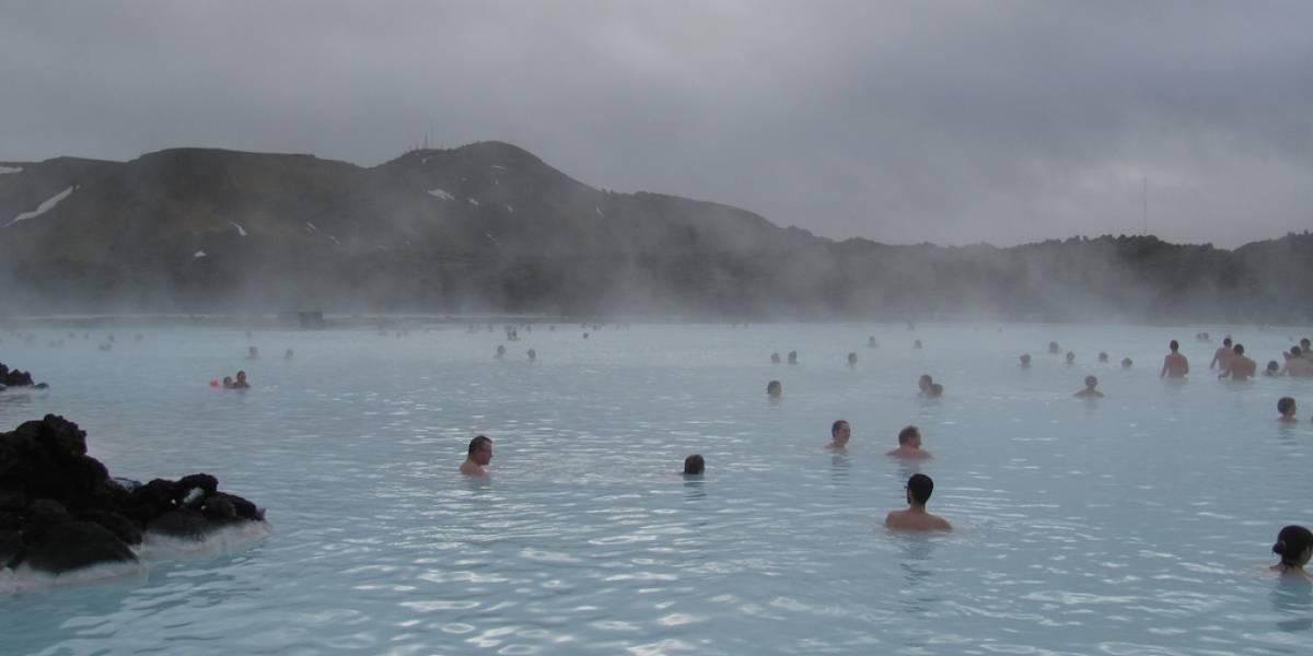 Legisladores de Islandia quieren instalar un sistema contra el porno en Internet