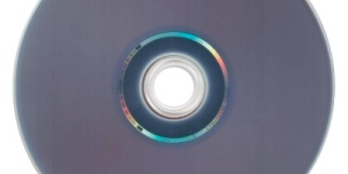 """Crean un material que puede utilizarse para crear """"súper discos"""" con capacidad de 25TB"""