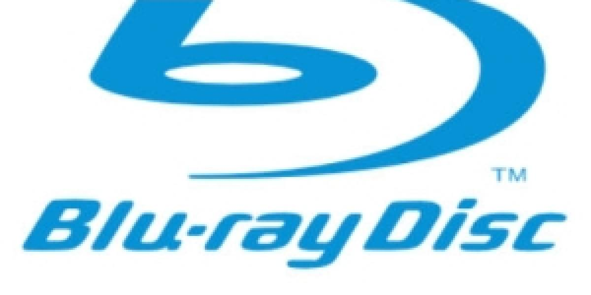 Los discos Blu-ray alcanzarán los 128 GB