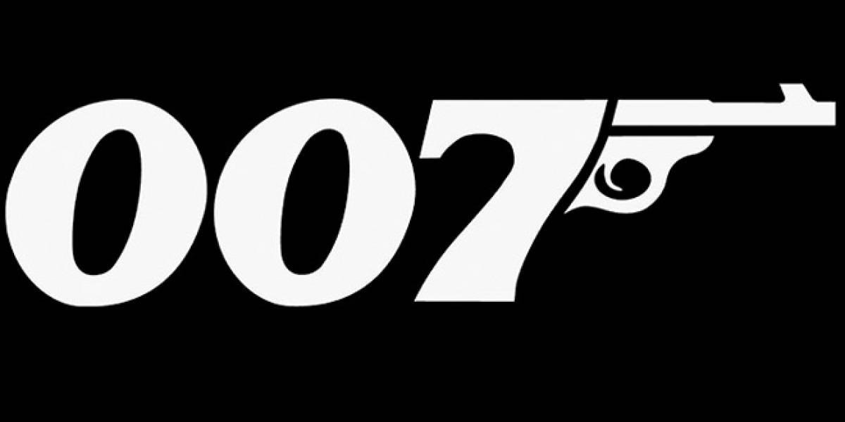 Los 10 mejores gadgets de James Bond