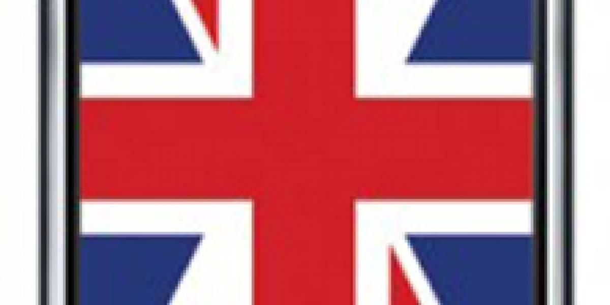 Estudio: La mitad de los británicos dispuestos a pagar con sus iPhones