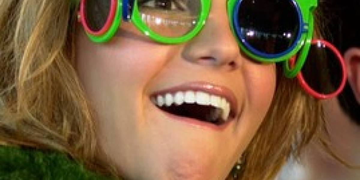 Britney Spears tiene prohibido usar el celular
