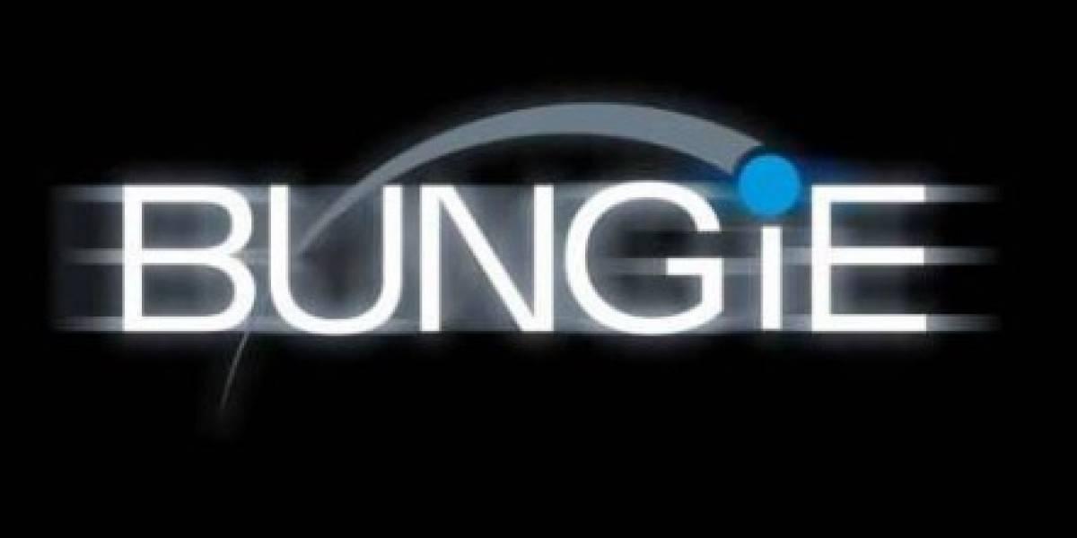 El próximo proyecto de Bungie podría ser un MMO