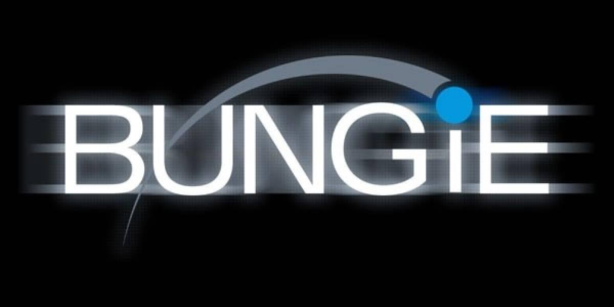 ¿El próximo proyecto de Bungie un MMO? Todo era una broma