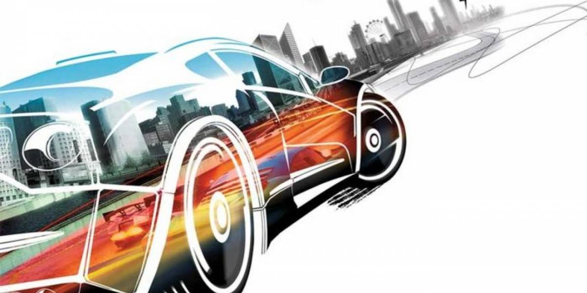 Burnout Paradise tendrá remasterización HD en PS4