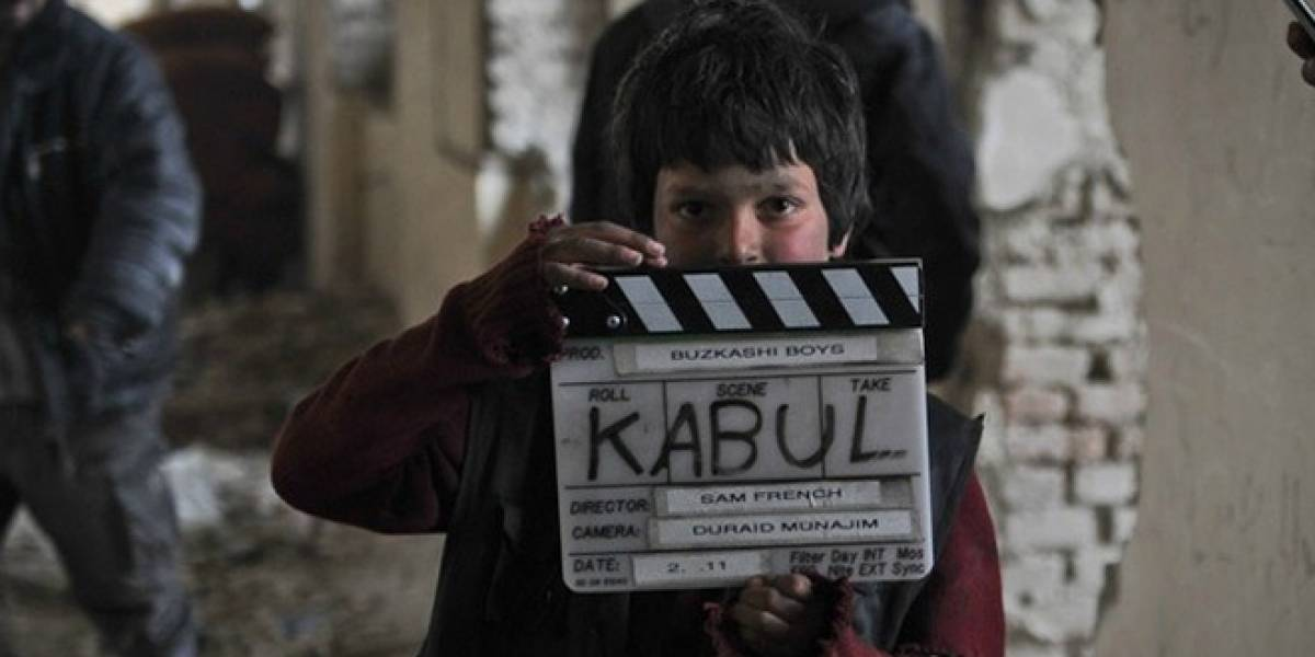 Tres cortos nominados a los Óscar fueron financiados a través de Kickstarter