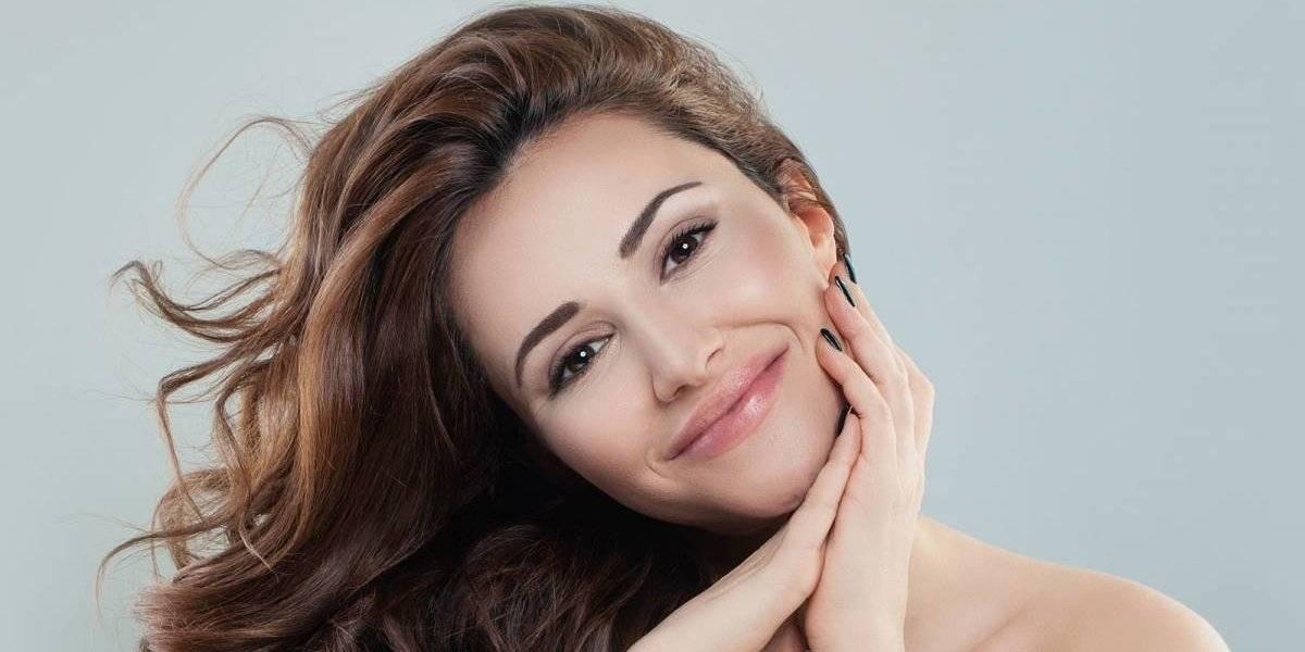 Descubre qué tipo de cabello tienes y cómo debes cuidarlo para que luzca radiante