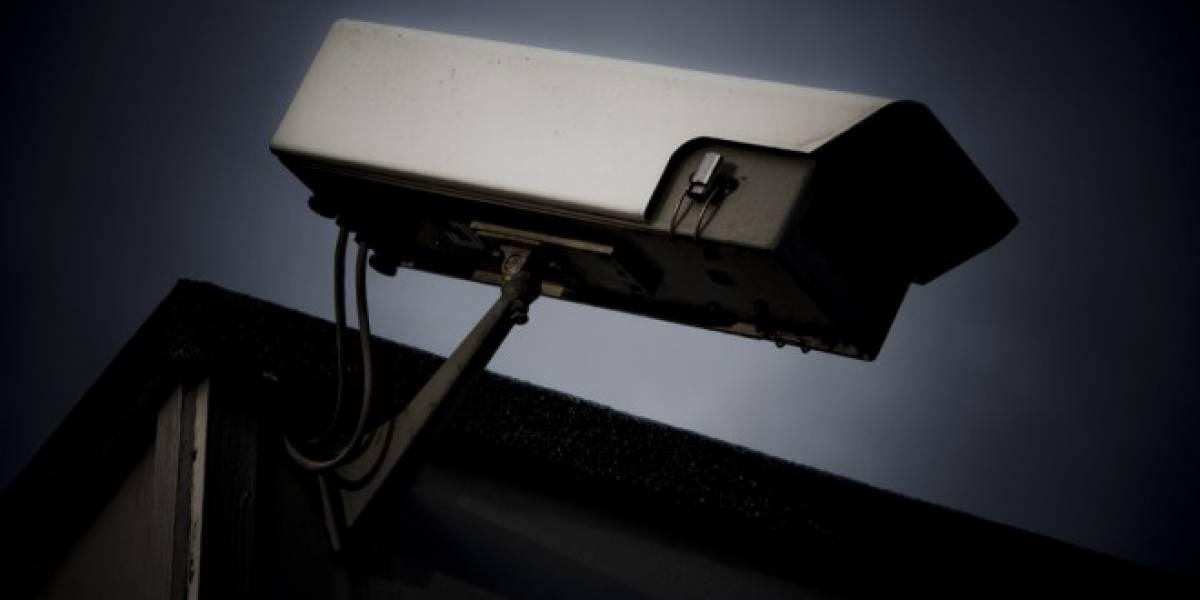 Estudio: La mayoría de los usuarios de BitTorrent están siendo monitoreados