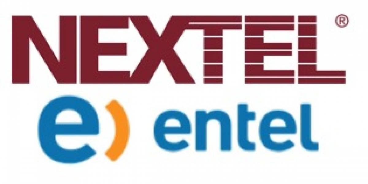 Chile: Entel y Nextel se alían para brindar roaming nacional