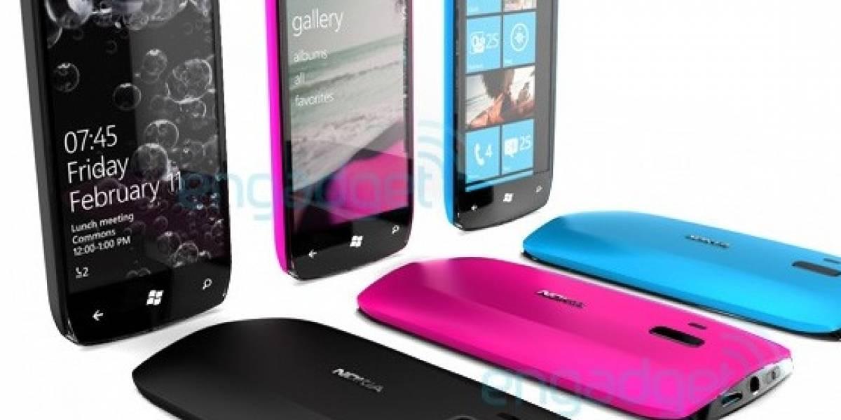Nokia y Windows Phone fortalecidos gracias al Googlerola
