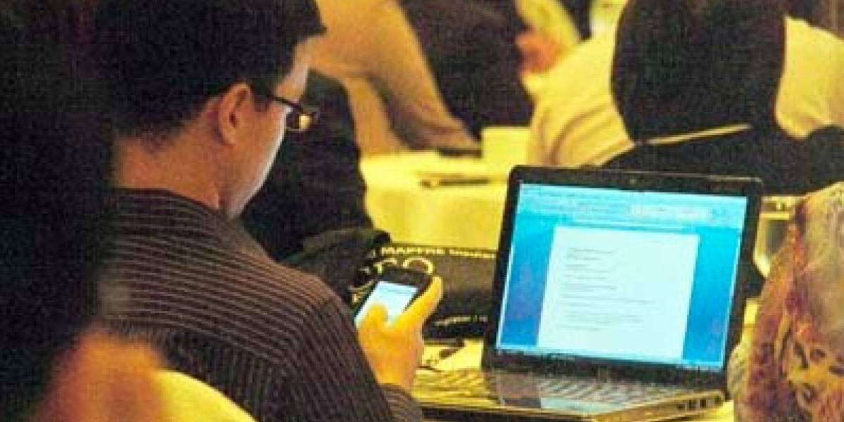 Operadoras filipinas reducirán sus ingresos por SMS en el 2015