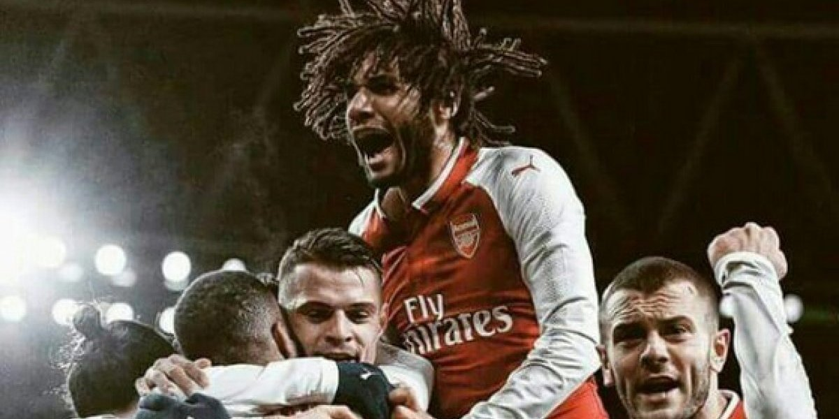 Ex compañero le dedica una provocadora indirecta a Alexis Sánchez tras dejar Arsenal