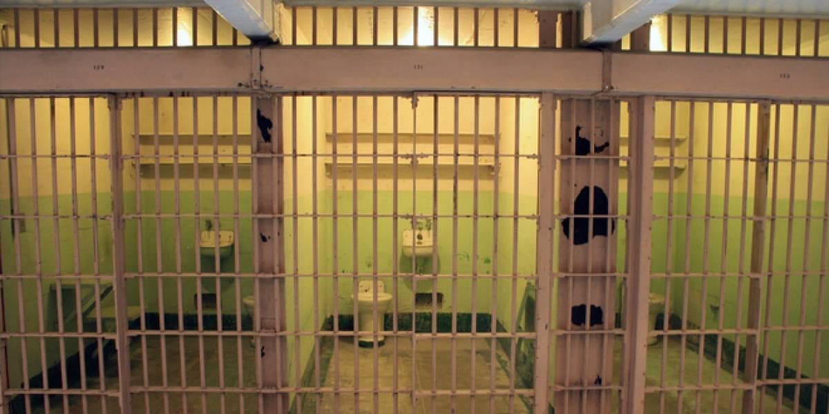 Jefe de la red de piratería IMAGiNE fue sentenciado a 5 años de prisión