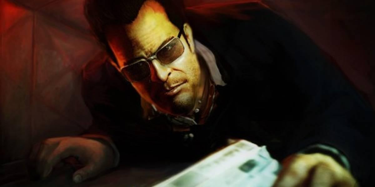 Dead Rising 2: Case West ya tiene fecha y precio