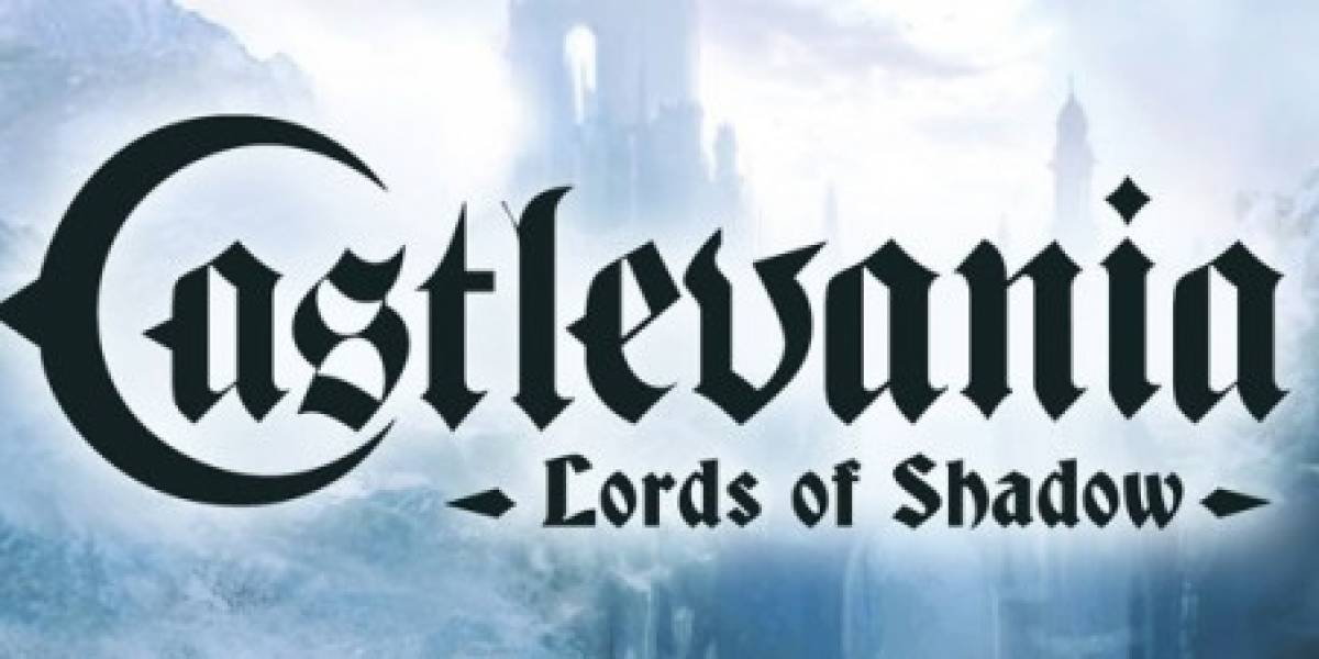 Ya está en proceso la secuela de Castlevania: Lords of Shadow