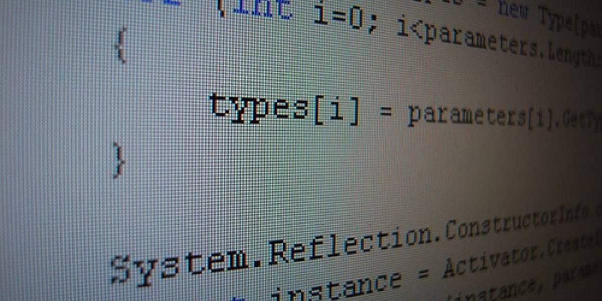 Microsoft libera herramienta de análisis de código StyleCop
