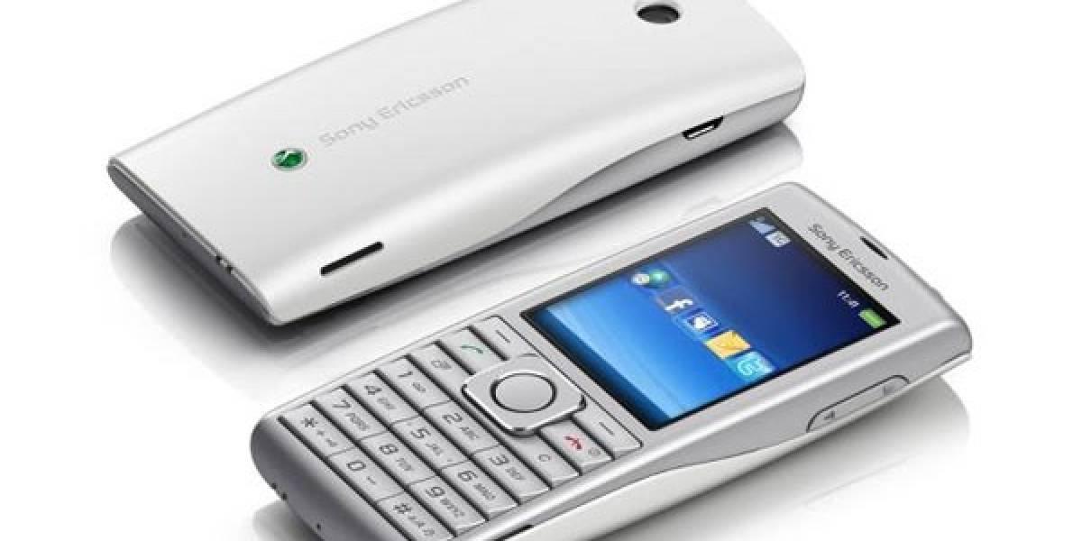Venezuela: Movilnet y Sony Ericsson lanzan celular ecológico
