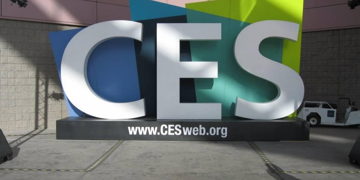 CES 2011: Los mejores gadgets