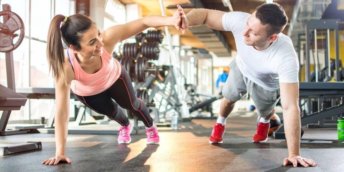 ¿Cuál es el secreto detrás del éxito del Challenge de Fitness One?
