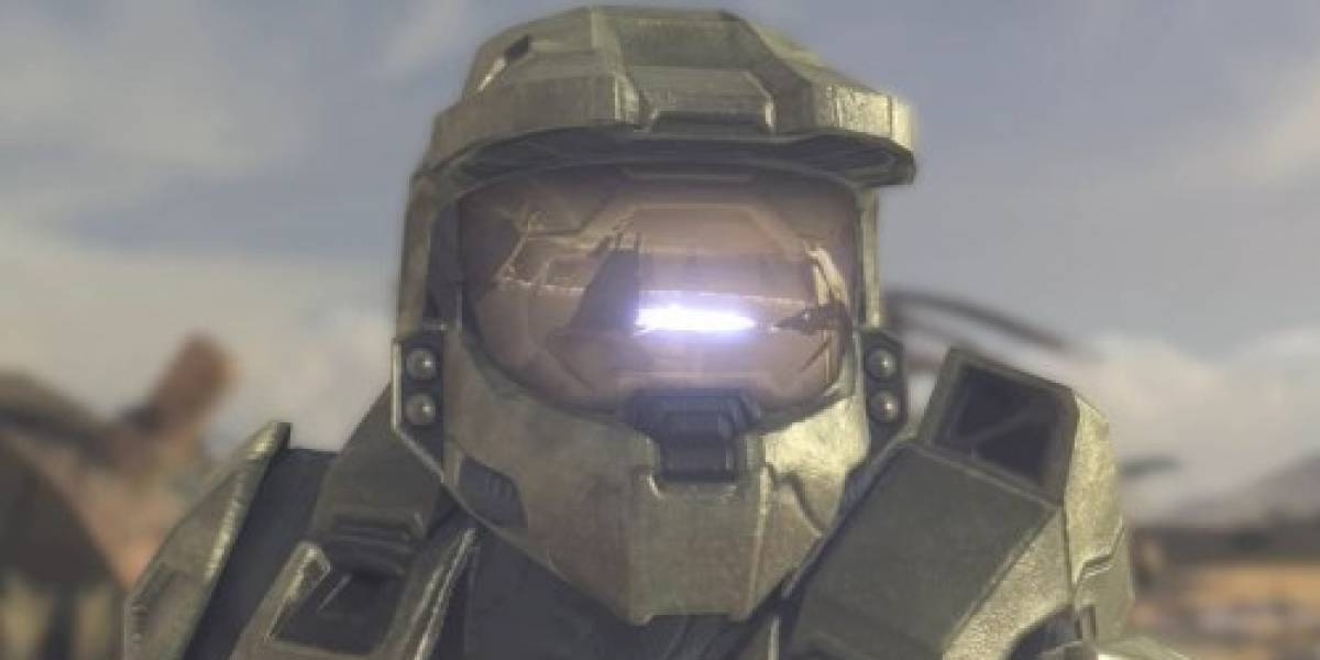 Xbox 360 la consola más vendida de septiembre