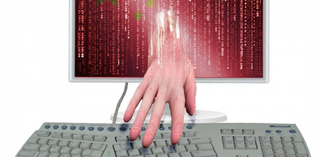 China quiere mayor control sobre los sistemas de encriptación