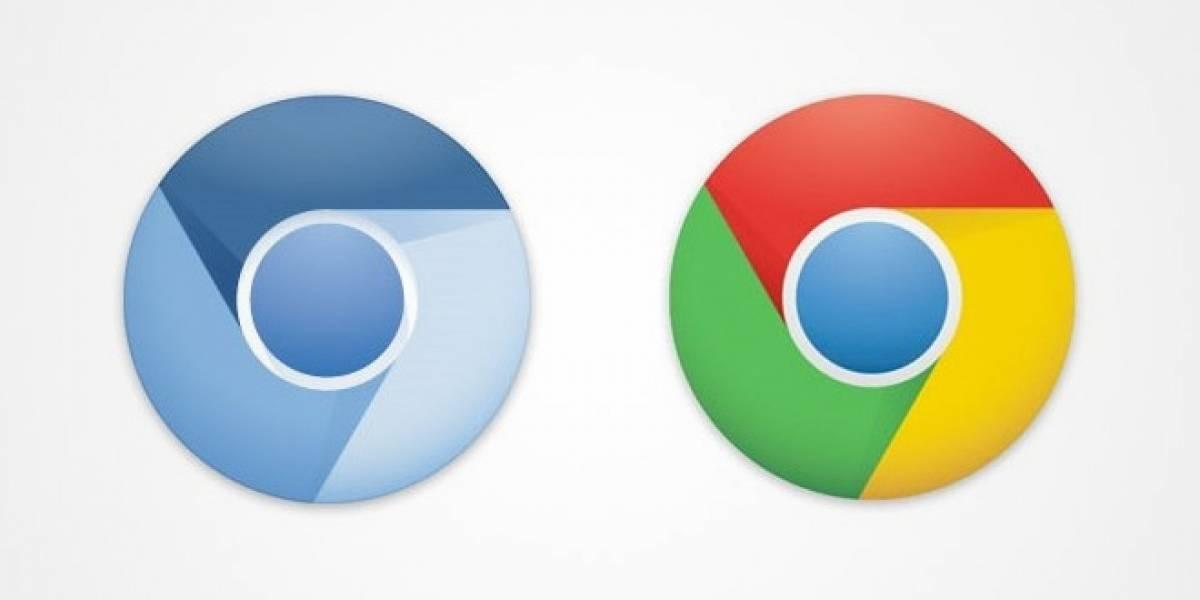 """Chrome agrega función de """"no rastrear"""" a la última versión de desarrollo"""