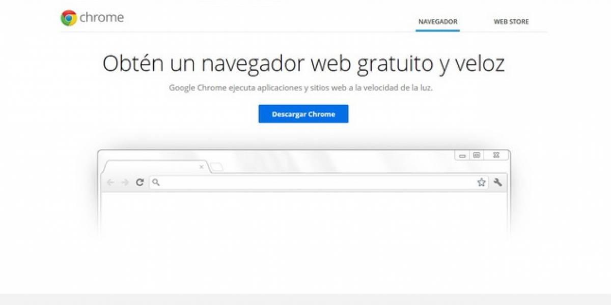 """Google México lanza nueva campaña: """"Por un internet más rápido"""""""