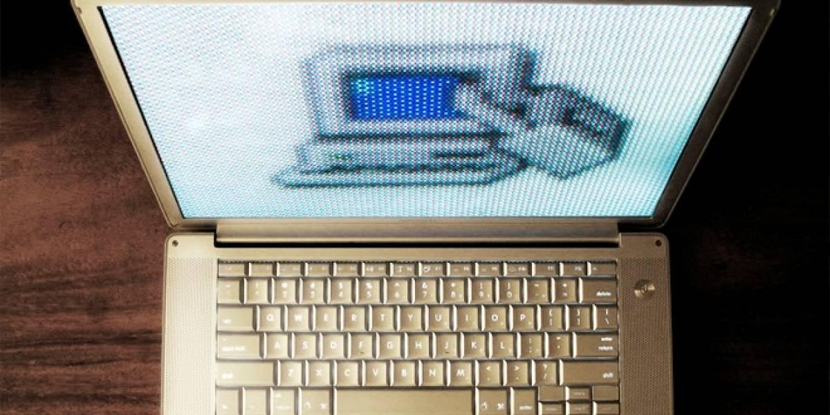 Hackers chinos robaron información sensible durante años a contratista militar inglesa