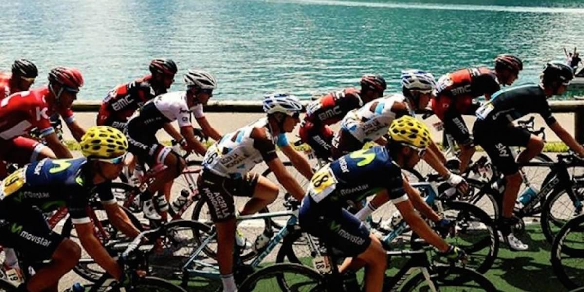 Patrocinará CIBanco Le Tour de France en Acapulco