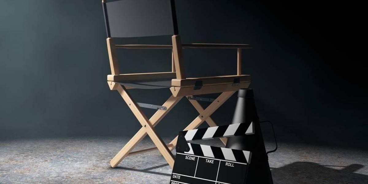 Editais de cinema terão cotas para mulheres e negros