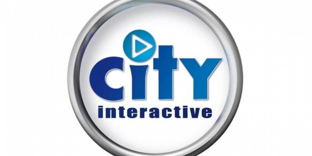 Stuart Black ahora trabaja en un nuevo shooter de City Interactive