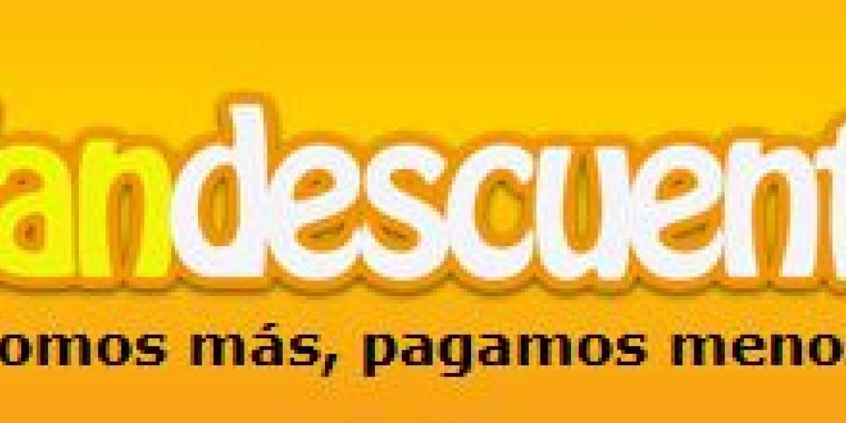 Chile: Todos los días un descuento en ClanDescuento.com