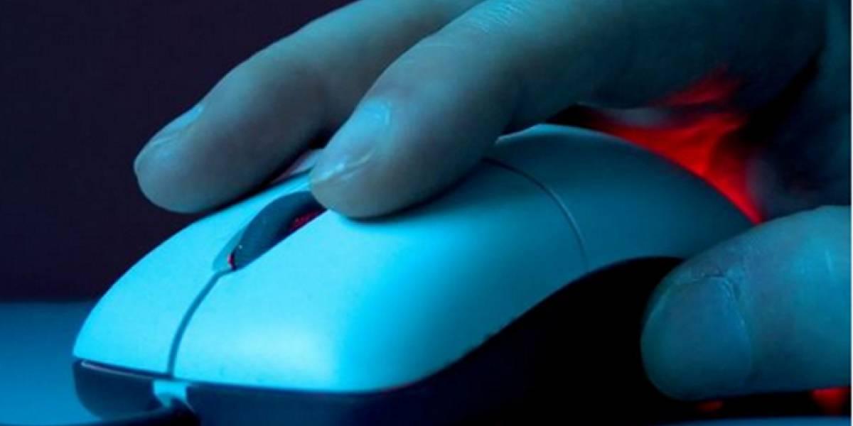 Estudio: España ya tiene 27 millones de internautas