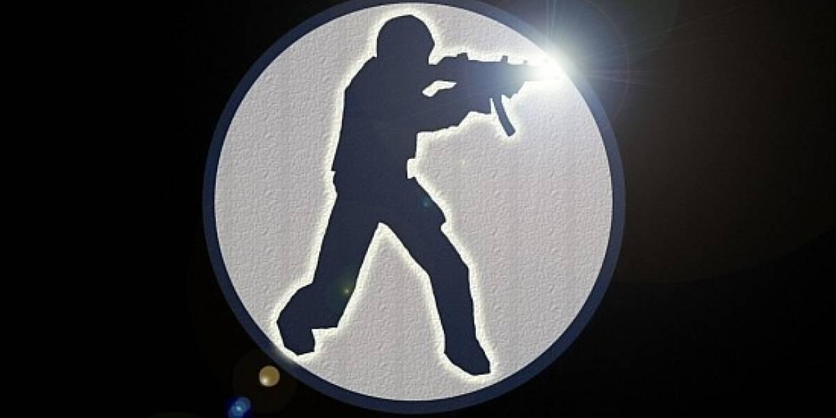 Gana hasta US $1,500 en el torneo de Counter-Strike, Conflicto Latinoamericano