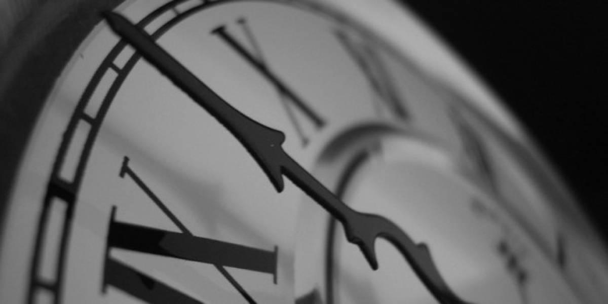 Chile: Hoy domingo 21 debemos adelantar nuestros relojes
