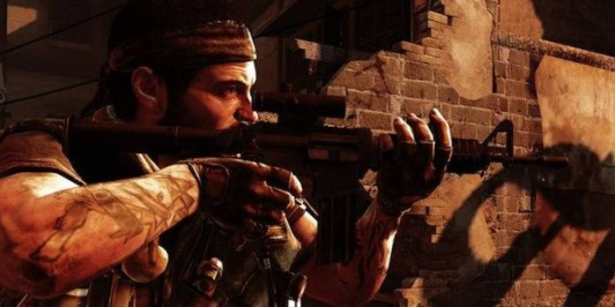 Reservas de Black Ops rompen records