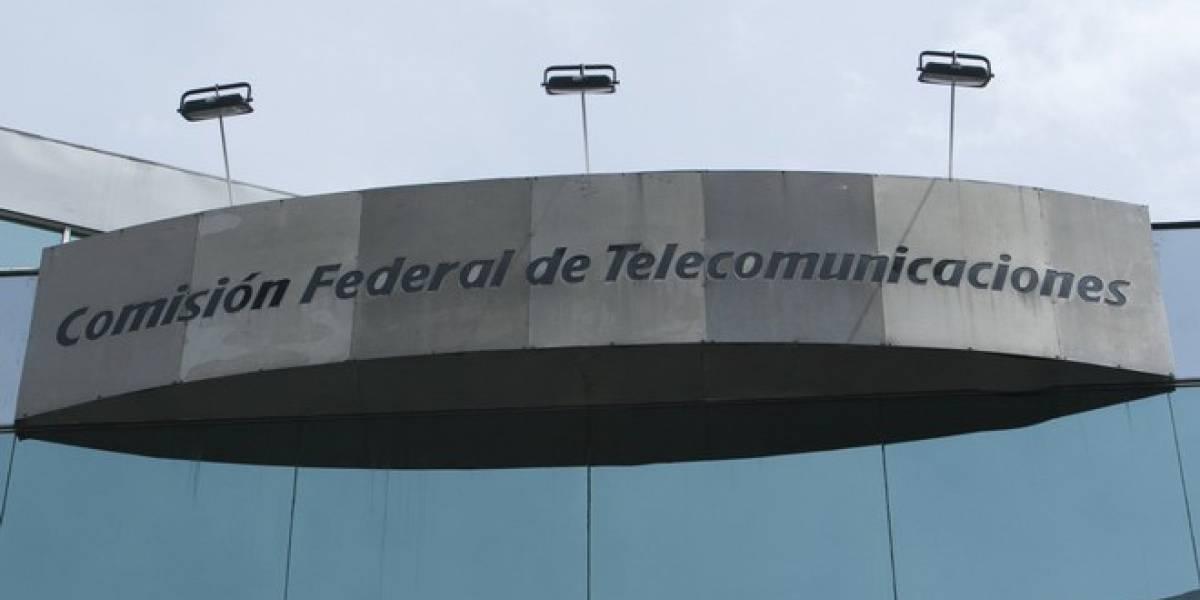 México: Cofetel busca imponer sanciones a empresas que den un mal servicio
